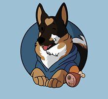 BLU Guard Dog T-Shirt