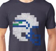 SEA - Helmet Classic Unisex T-Shirt
