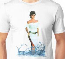OLIVIA NEWTON-JOHN - 1980's Physical Unisex T-Shirt
