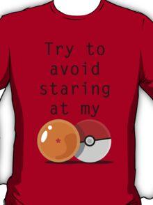 My Balls T-Shirt