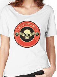 eagles of death metal Women's Relaxed Fit T-Shirt