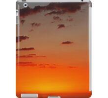 Vertical Version iPad Case/Skin