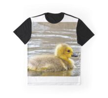 Gosling (1) Graphic T-Shirt
