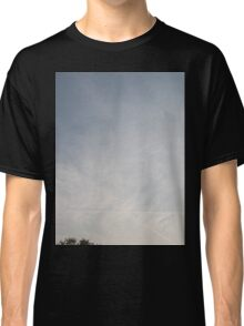PINE AND SKY Classic T-Shirt