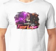 Infamous - Infamous First Light Unisex T-Shirt