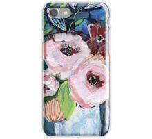 Mini Love Note 3 iPhone Case/Skin