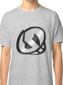 Team Skull Grunt Classic T-Shirt