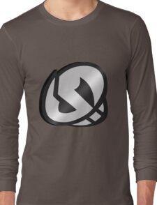Team Skull Grunt Long Sleeve T-Shirt
