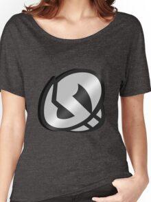 Team Skull Grunt Women's Relaxed Fit T-Shirt