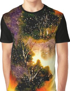 Reprieve... Graphic T-Shirt