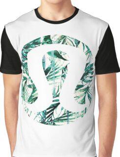 lululemon 2 Graphic T-Shirt