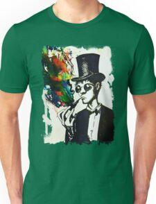 Quite Unisex T-Shirt