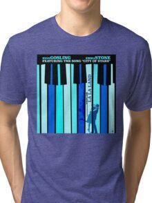 LalaLand Tri-blend T-Shirt
