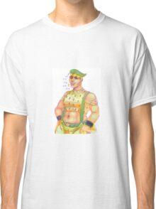 tfw Classic T-Shirt