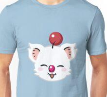 Kupo, Kupo! Unisex T-Shirt