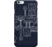 Hadleys Hope iPhone Case/Skin