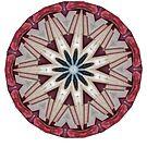 Star Wheel by mattimac