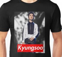 D.O (Kyungsoo) Unisex T-Shirt