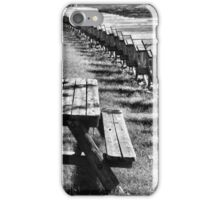 Another Year Over iPhone Case/Skin