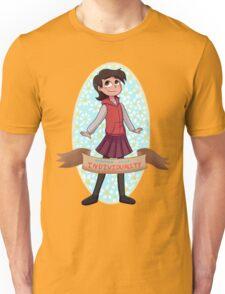 Embrace your Individuality Unisex T-Shirt