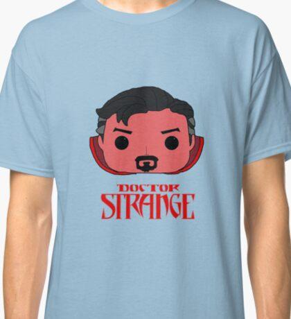 Dr Strange Classic T-Shirt