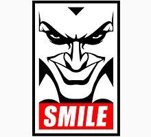 Smile! Unisex T-Shirt