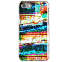 Oh-Oh (Overlays) iPhone Case/Skin