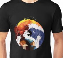 @ my man Peter S Beagle Unisex T-Shirt