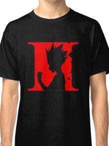Hunter x Hunter- Gon Freecss Classic T-Shirt