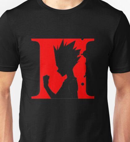 Hunter x Hunter- Gon Freecss Unisex T-Shirt