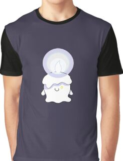 Litwick Graphic T-Shirt