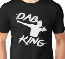 King DAB Unisex T-Shirt