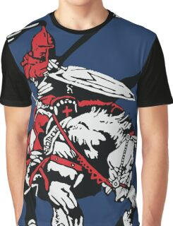 Miller Marauders Heritage Collection Graphic T-Shirt