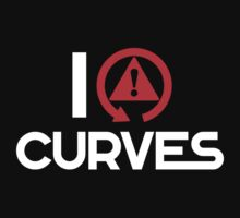 I love curves (6) by PlanDesigner