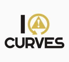 I love curves (7) by PlanDesigner