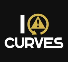 I love curves (8) by PlanDesigner