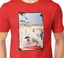 Fear and Loathing in LV Unisex T-Shirt