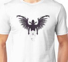 TAKE MY SOUL Unisex T-Shirt