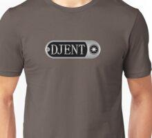 Metal Djent Unisex T-Shirt