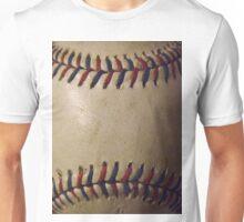 SWEET SPOT (Textures) Unisex T-Shirt