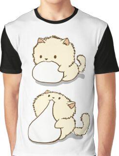 Mi pequeño cachorro Graphic T-Shirt