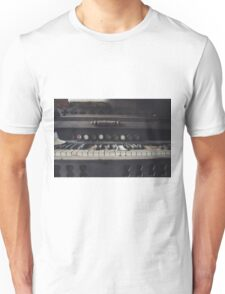 Chopsticks Unisex T-Shirt