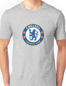 Chelsea Logo Unisex T-Shirt