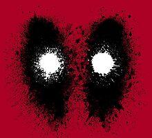 Deadsplatter by DrRoger