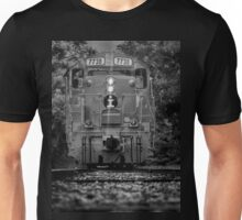 locomotive 7738 Unisex T-Shirt