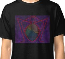 Sheela Araneae  Classic T-Shirt