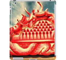 2016 Sculpture by the Sea 11 iPad Case/Skin
