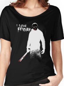 Me Too... Women's Relaxed Fit T-Shirt