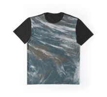 Perfect Earth Graphic T-Shirt