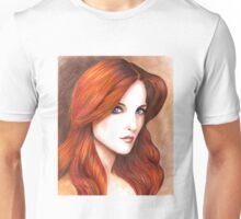Gillian Unisex T-Shirt